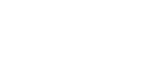 Research Bee